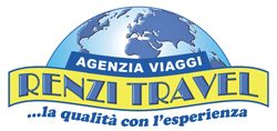 Renzi Travel