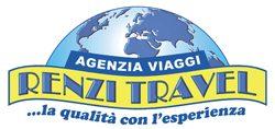 Renzi Travel